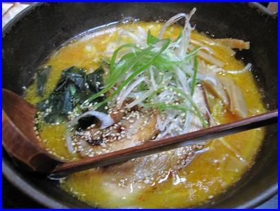 yamatoken-2010-10-30-2.jpg