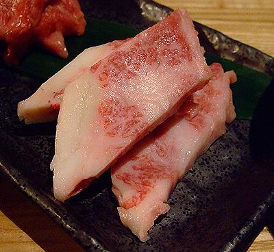 2012050710-神戸牛上カルビ