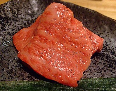 2012050705-神戸牛特選イチボ