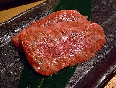 2012050717-神戸牛赤身