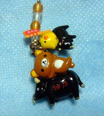 リラー神戸牛