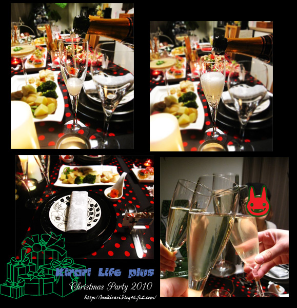 christmas11_2010.jpg