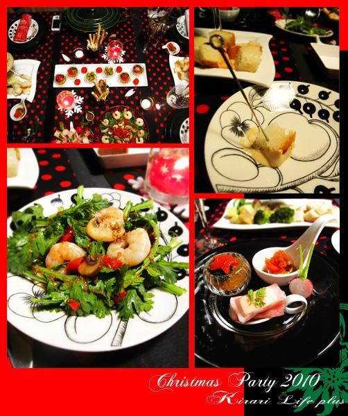 christmas13_2010.jpg