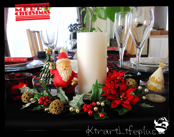 christmas2010_3.jpg