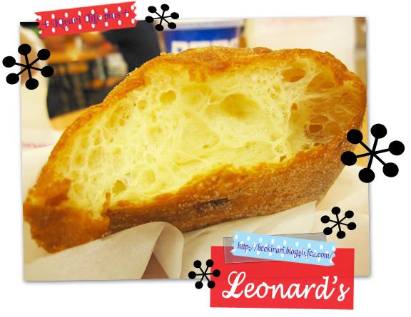 leonards5.jpg