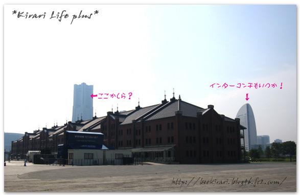 royalpark33.jpg