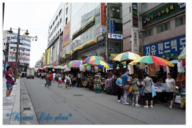 seoul2011_107.jpg