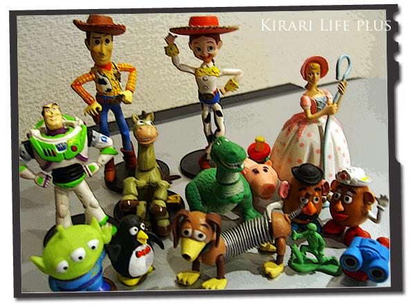 toystory5.jpg