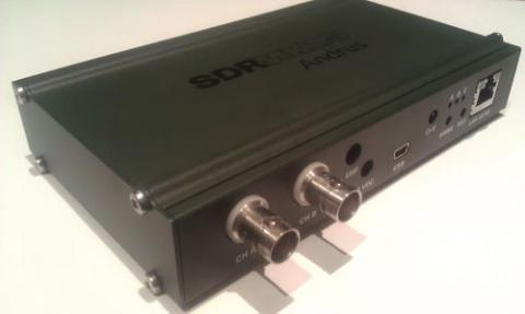 SDR MK1.5 Radio Andrus(3)