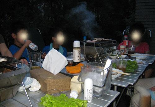 2010_08_1.jpg