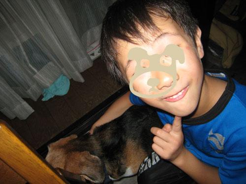 2010_08_1_4.jpg
