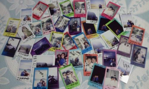 2011103103.jpg