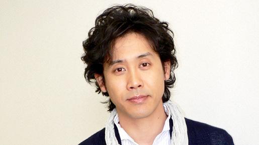 100326_hanbun_main.jpg