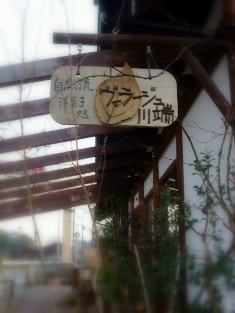 2010_01200024.jpg