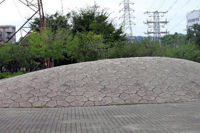 20100924013.jpg