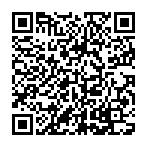 ベストホームスタッフブログQR_Code