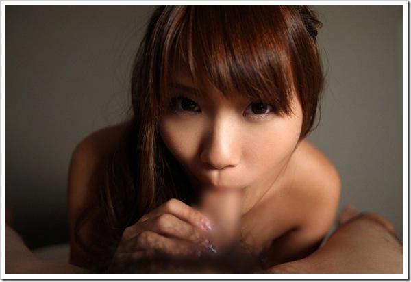 【自慰より性感帯】女子大生の美白おっぱいやオマンコ