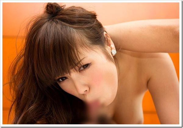 【エッチ大好き】巨乳おっぱい淫乱娘は嵌めれば即天国昇天