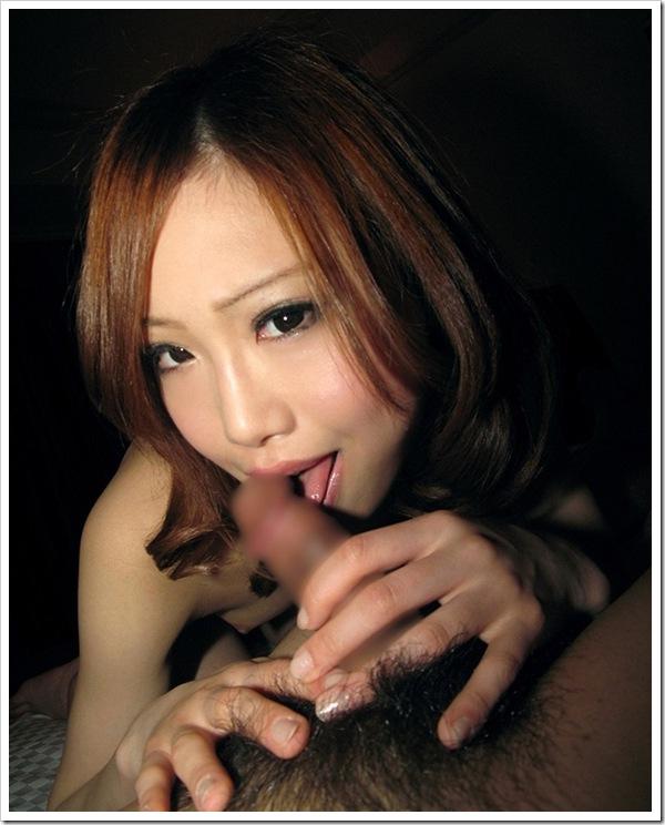【濃厚セックス】美乳おっぱいと綺麗なオマンコとハメ撮り