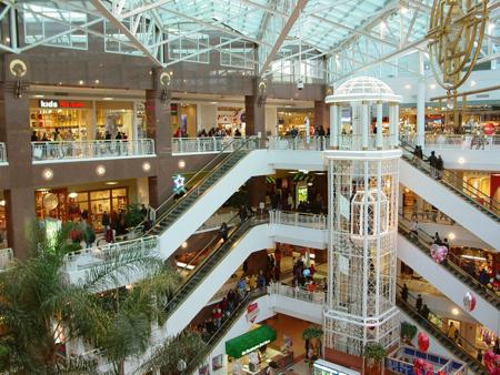 mall-33.jpg