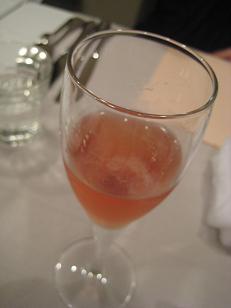 ogino-シャンパン