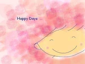 happy_convert_20110715103525.jpg
