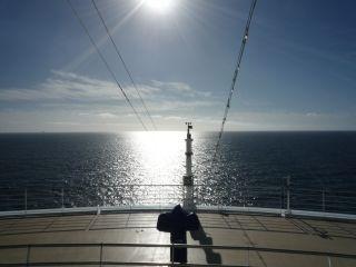 titanicpoint.jpg