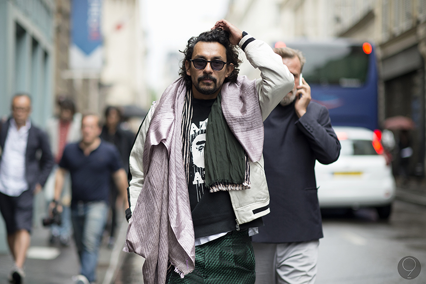 IMKOO_Haider-Ackermann_PARIS-MENS-FAHSION-WEEK_2015SS_NEW-YORK-STREET-FASHION_KOO.jpg