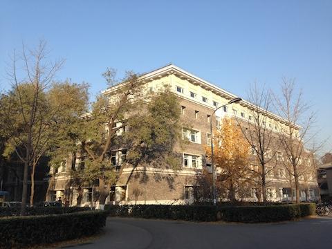 20121121.jpg