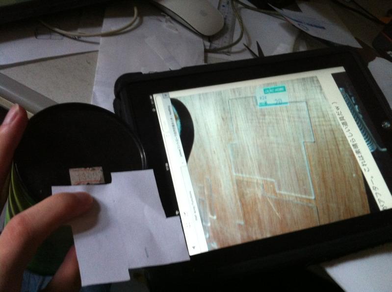 fc2blog_201206062052396dc.jpg