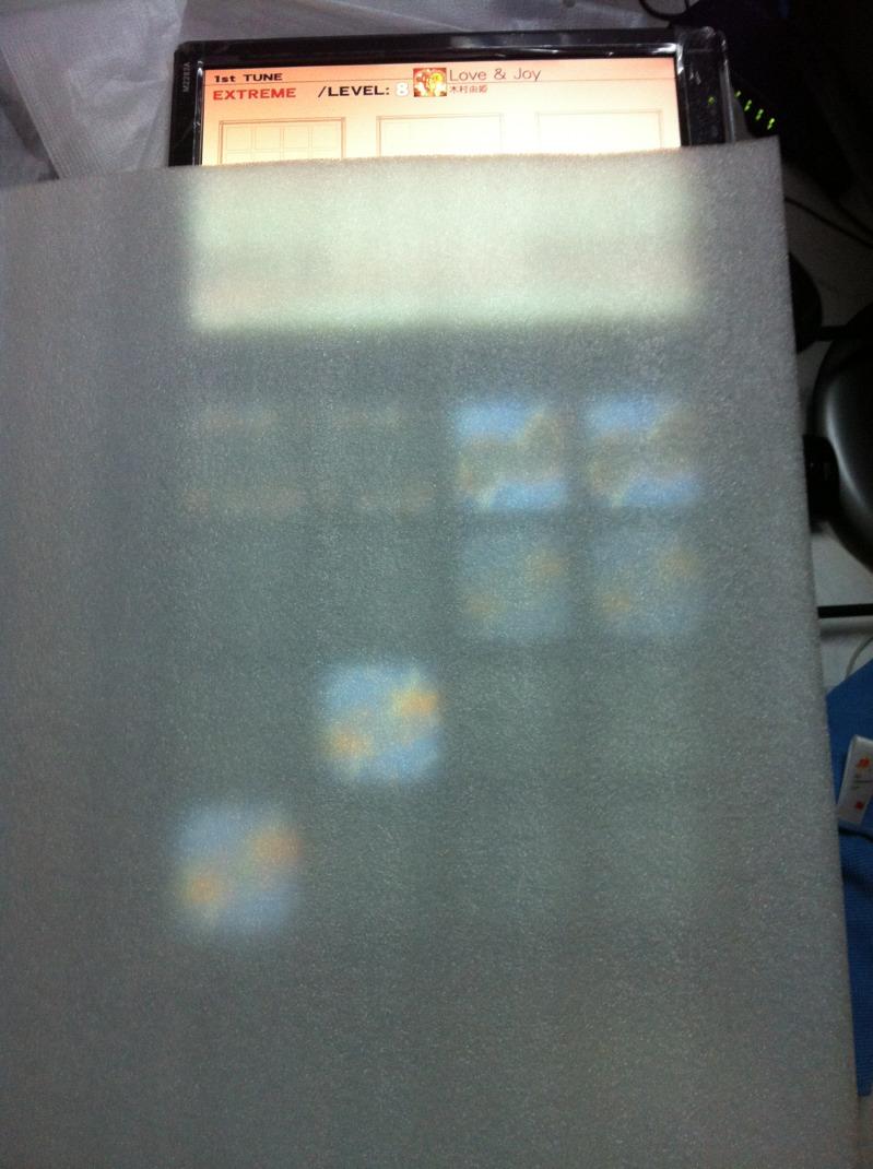 fc2blog_20120606205256472.jpg