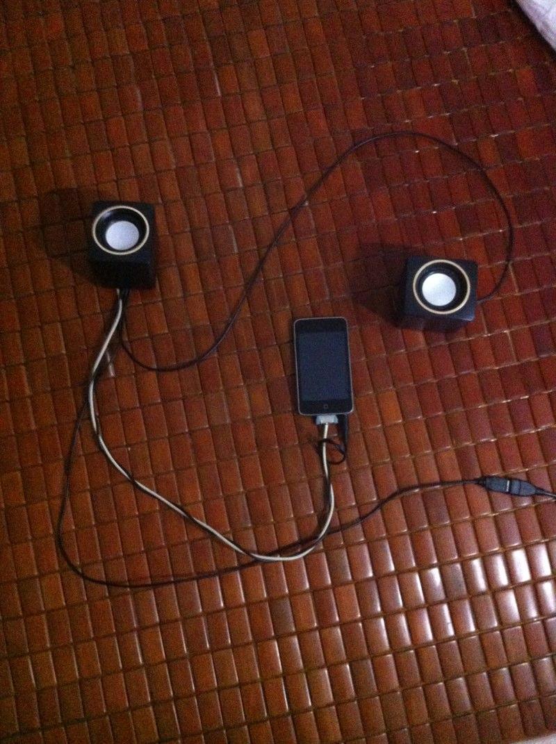 fc2blog_201208301829451fd.jpg