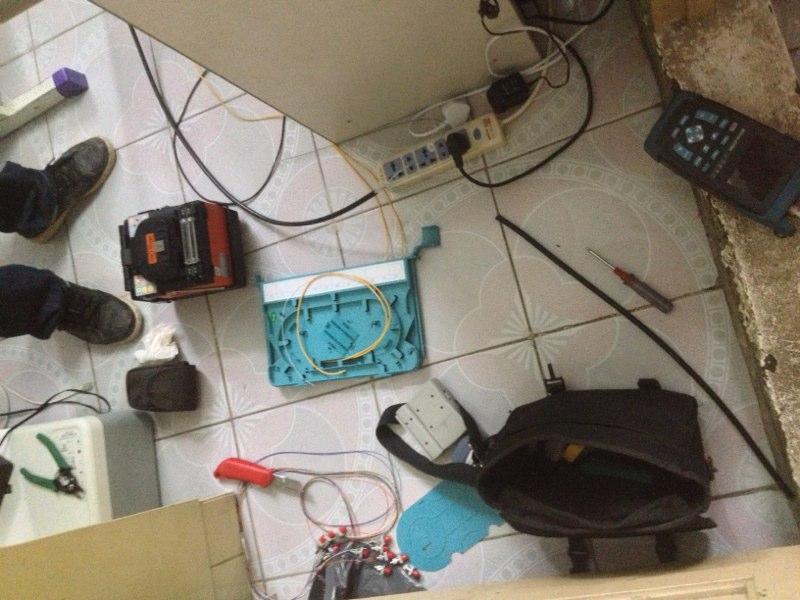 fc2blog_20120926230411e65.jpg