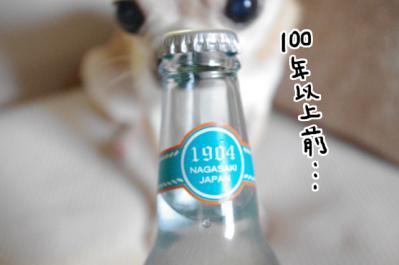 IMGP6927-3.jpg