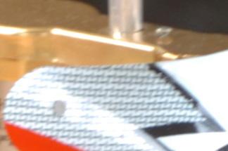 D2Hs ISO200 1/8 triming