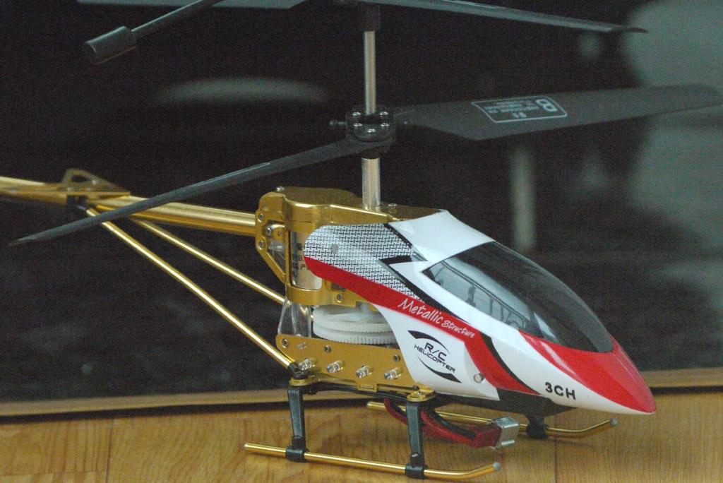 G1 ISO3200 1/500