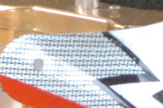 D2Hs ISO H1 3200 1/125 triming
