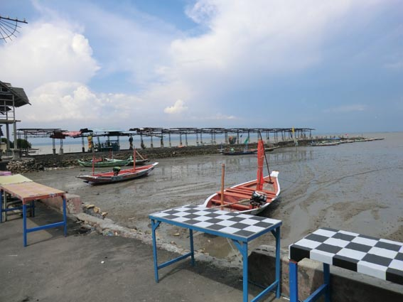 sea_20131202_CIMG1350.jpg