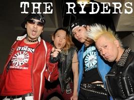 20101127_ryders.jpg