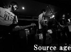 20101204_source_age.jpg