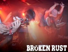 20101211_brokenrust.jpg