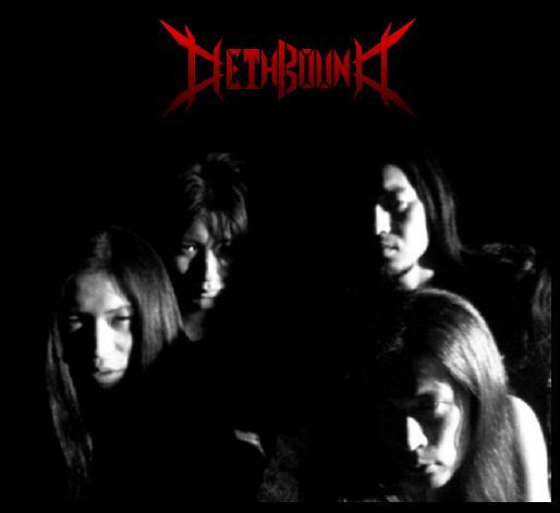 dethbound