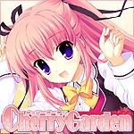 cherrybana-M.jpg