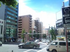 2010-09-06 13.26.36