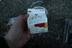 2014秋道志の森009