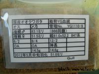 能勢YG1110-9-510
