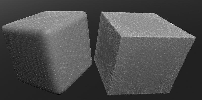 s-正方形比較