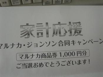 DSC07041.jpg