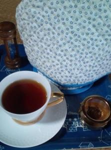 uni-j-teatime10.jpg