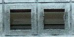 並びミニ平角